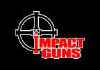 Impact Guns Coupons and Promo Code